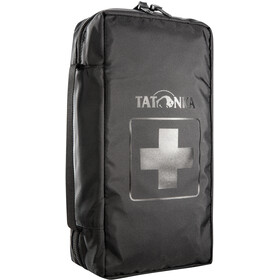 Tatonka First Aid M, black